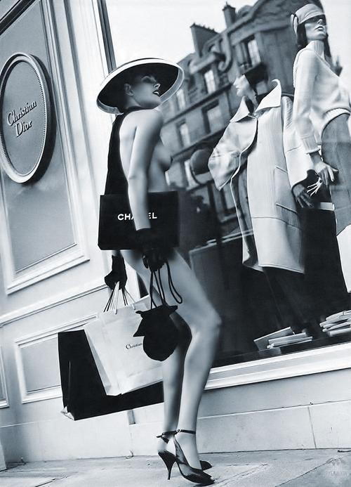 chanel-femme-nue
