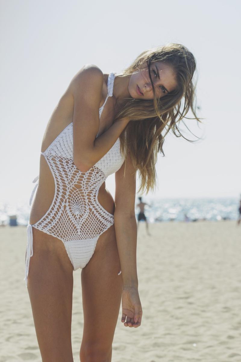 sublime-bikini
