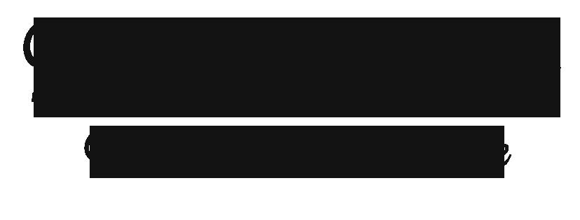Bonsoir Mademoiselle - Les plus belles femmes vous apprennent la politesse.