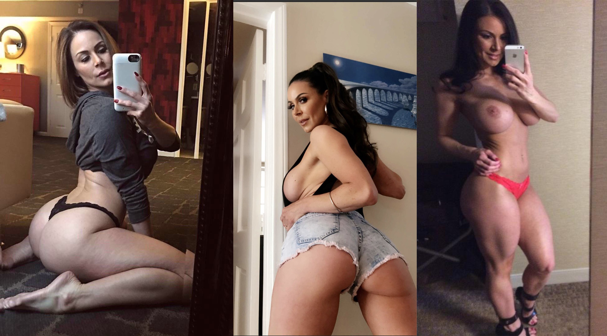 snapchat de actrices porno