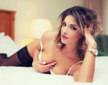 meilleur site sexcam