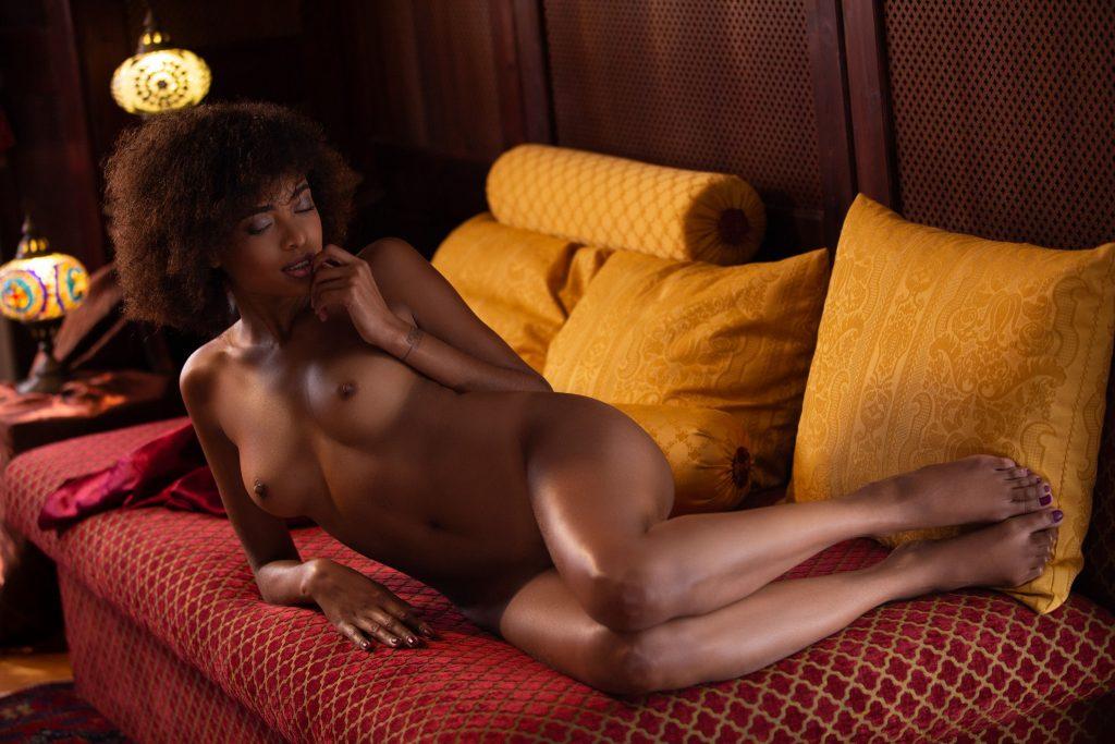 Free porn id-4244