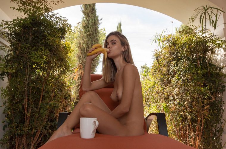 amberleigh-west-nue