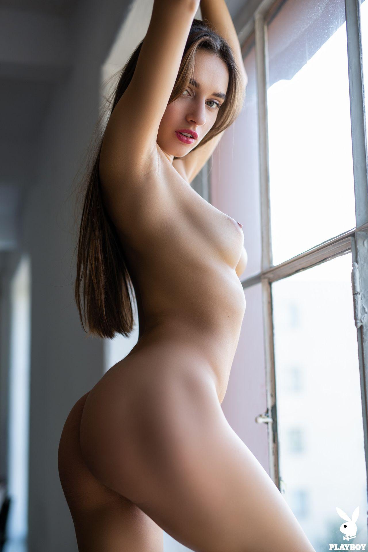 glamour Sensual models erotic