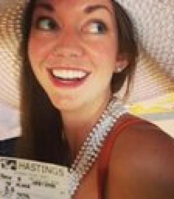 Illustration du profil de Vôtre Demoiselle